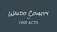 Waldo County One Acts